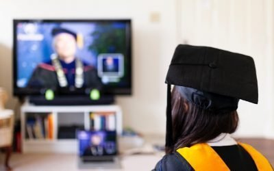 Soluções tecnológicas para o sector da Educação